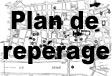 plan 1940