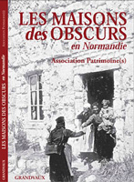 obscurs